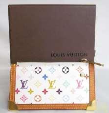 小銭入れ|LOUIS VUITTON