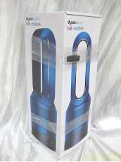 PURE HOT + COOL LINK|DYSON