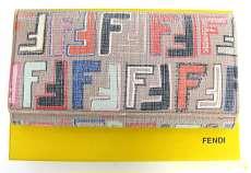 FENDI 長財布|FENDI
