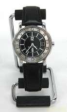 BVLGARI 腕時計|BVLGARI