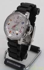 自動巻き腕時計|CORUM