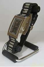 オートマチック腕時計 レッタンゴロ|BVLGARI
