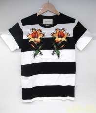 Tシャツ・カットソー GUCCI