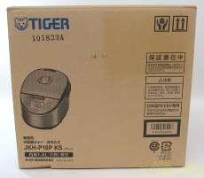 10合IH|TIGER