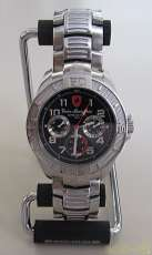 クォーツ・アナログ腕時計|TONINO LAMBORGHINI