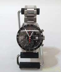 自動巻き腕時計 TAG HEUER