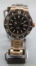 自動巻き オートマチック 腕時計