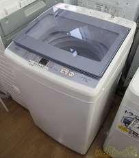 7kg全自動洗濯機 AQUA