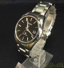 クォーツ腕時計|SEIKO