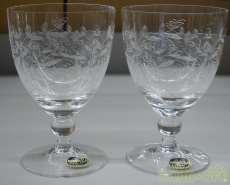 グラス|ボヘミアグラス