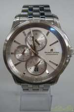 自動巻き腕時計|MAURICE  LACROIX AT09609
