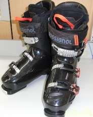 ブーツ ROSSIGNOL