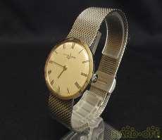 手巻き腕時計|ULYSSE NARDN
