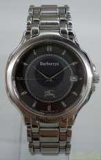 クォーツ・アナログ腕時計|BURBERRYS