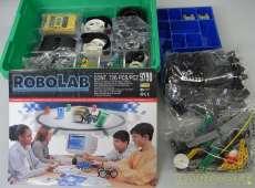 TOYラジコン LEGO