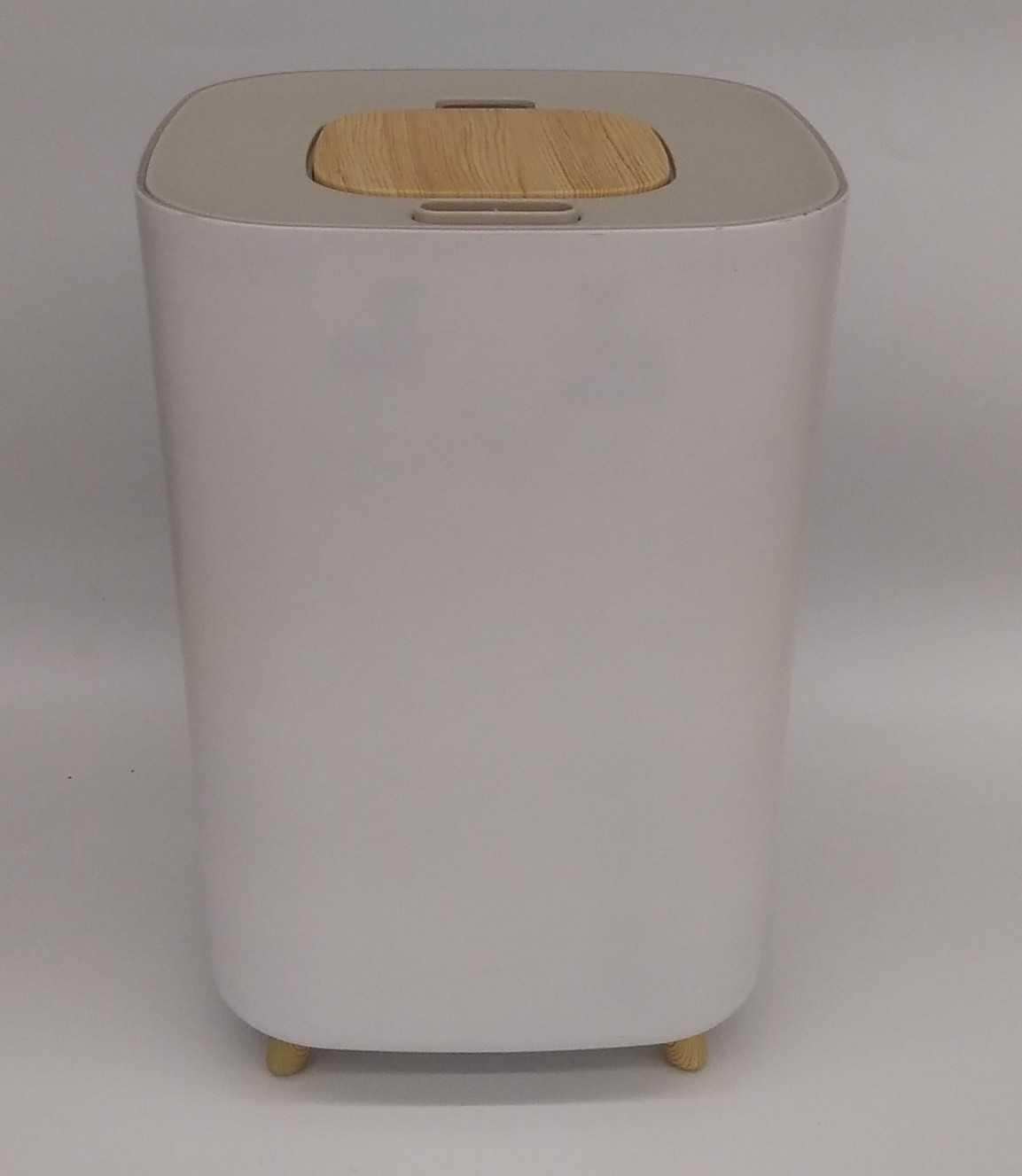 超音波アロマ加湿器|エレス株式会社