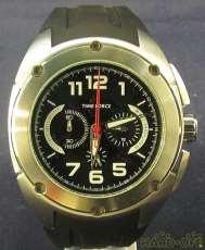 クォーツ・アナログ腕時計|TIMEFORCE