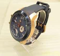 腕時計 BRERA