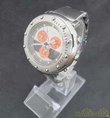 クォーツ・デジタル腕時計|PAUL SMITH