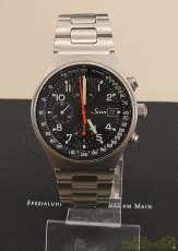 オートマチック腕時計|SINN
