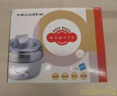 電子レンジ|RECOLTE