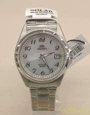 ソーラー腕時計|ORIENT