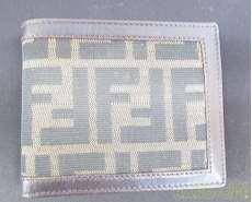 財布|FENDI