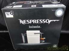 コーヒーメーカー|その他ブランド