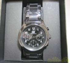 クォーツ・アナログ腕時計|URBAN RESEARCH