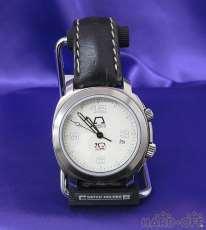 自動巻き腕時計 ANONIMO