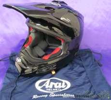 ヘルメット VX4 CROSS|ARAI