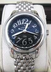 自動巻き腕時計|ZENITH