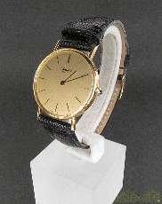 K18クォーツ腕時計|CHOPARD