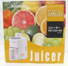 調理器具関連 ZOJIRUSHI