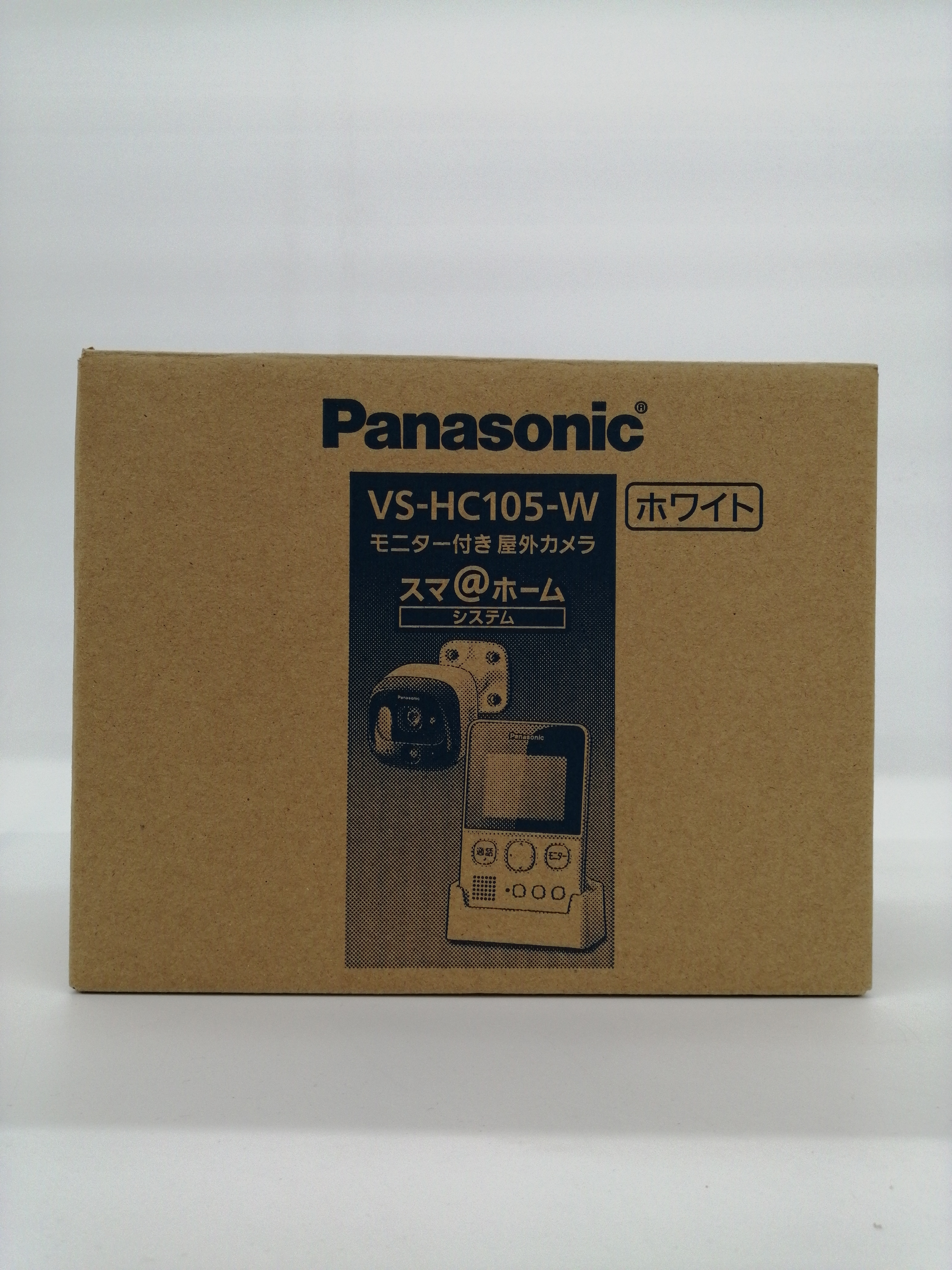 DVDビデオカメラ|PANASONIC