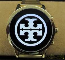 クォーツ・デジタル腕時計|TORY BURCH
