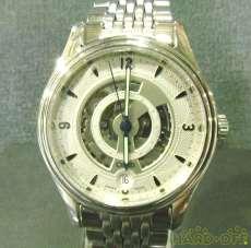 自動巻き腕時計 ORIS