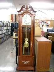 機械式懐中時計|URGOS