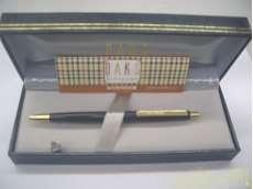 ボールペン|DAKS