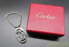 Cartier 関連|CARTIER