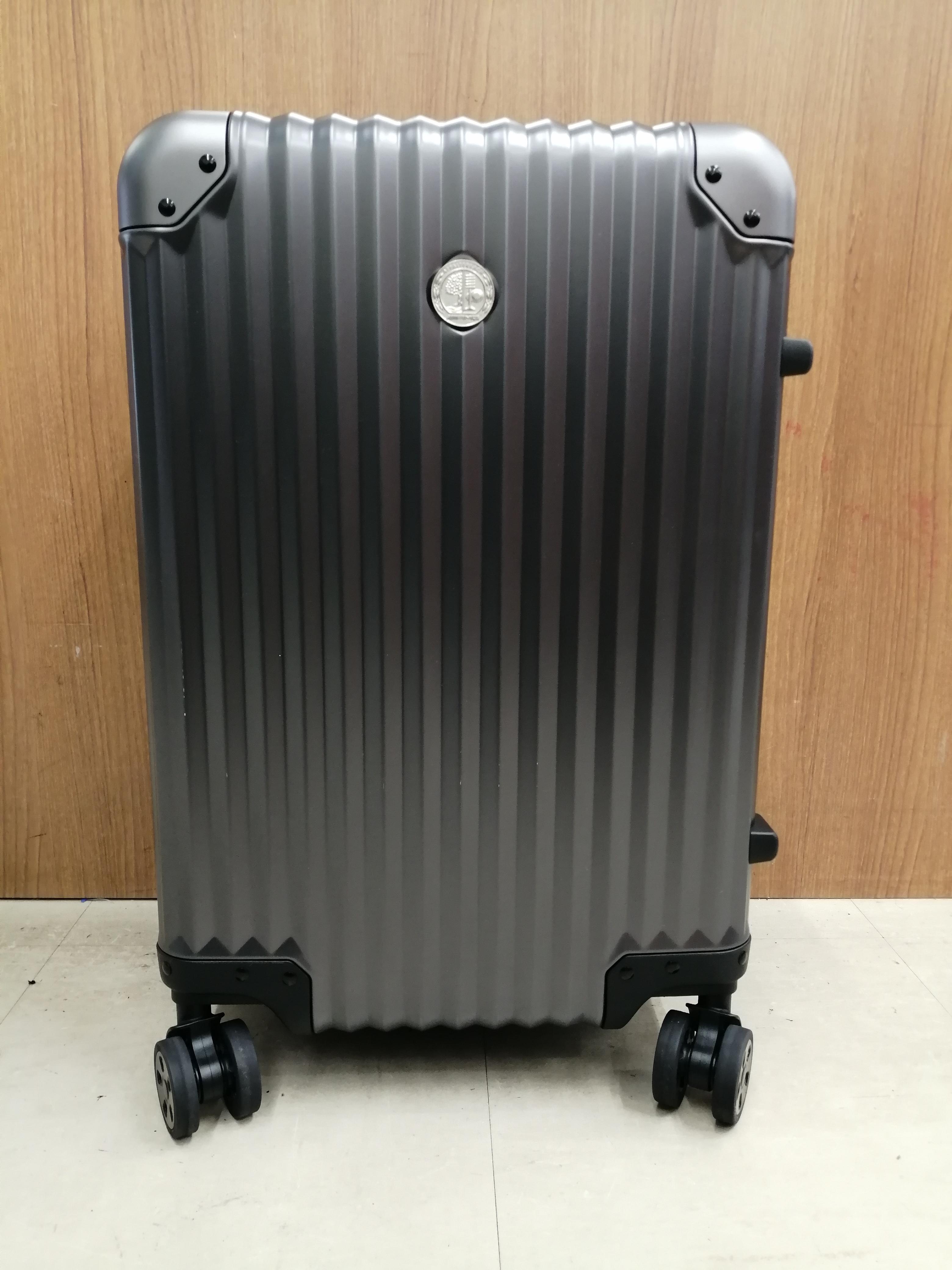 スーツケース MERCEDES BENZ