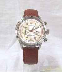 腕時計 SONNE