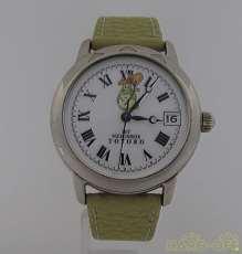 自動巻き腕時計|ALBA