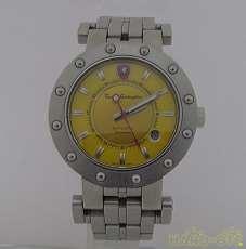 自動巻き腕時計|TONINO LAMBORGHINI