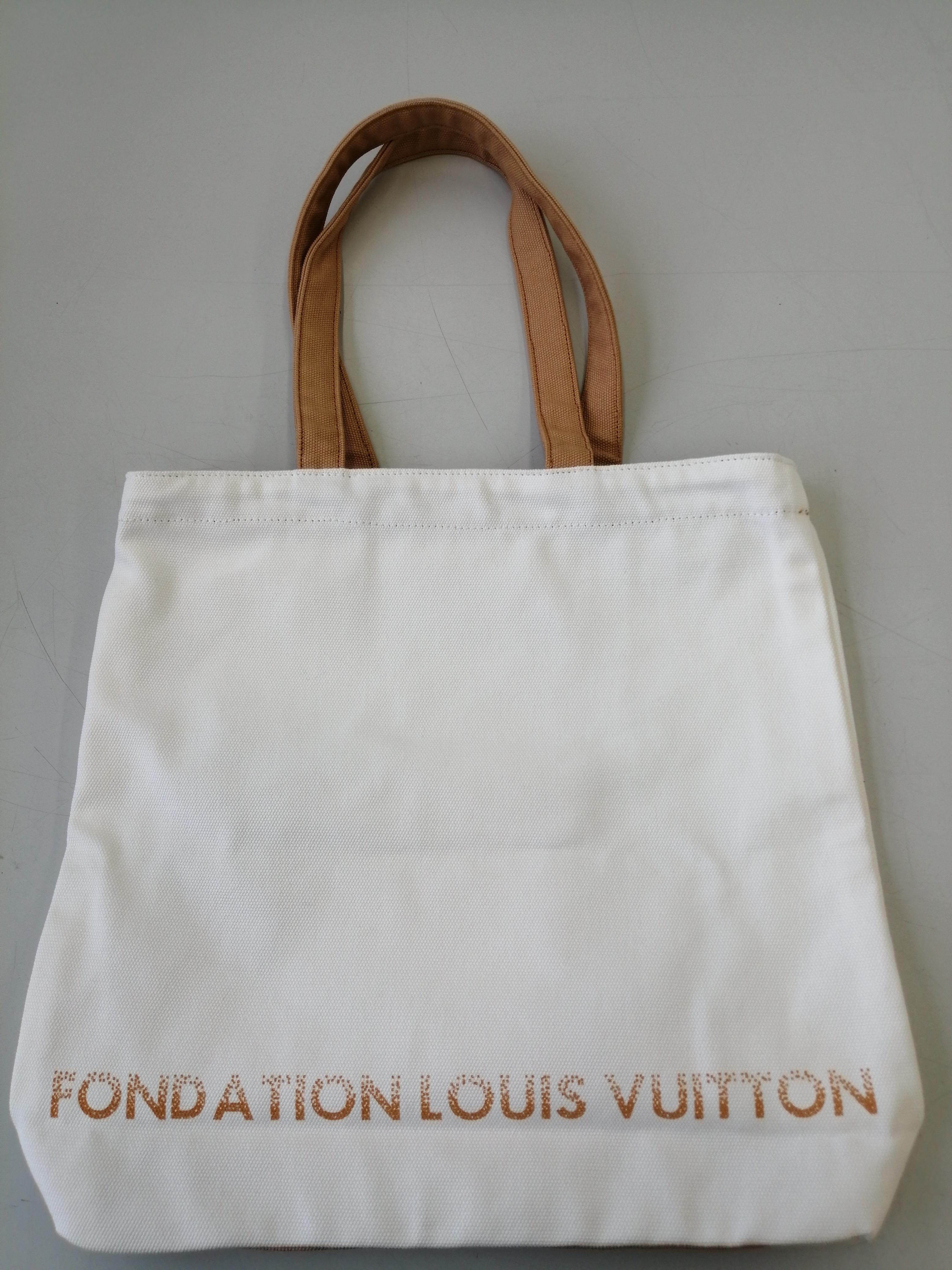 トートバッグ|LOUIS VUITTON