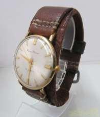 手巻き腕時計|EDOX