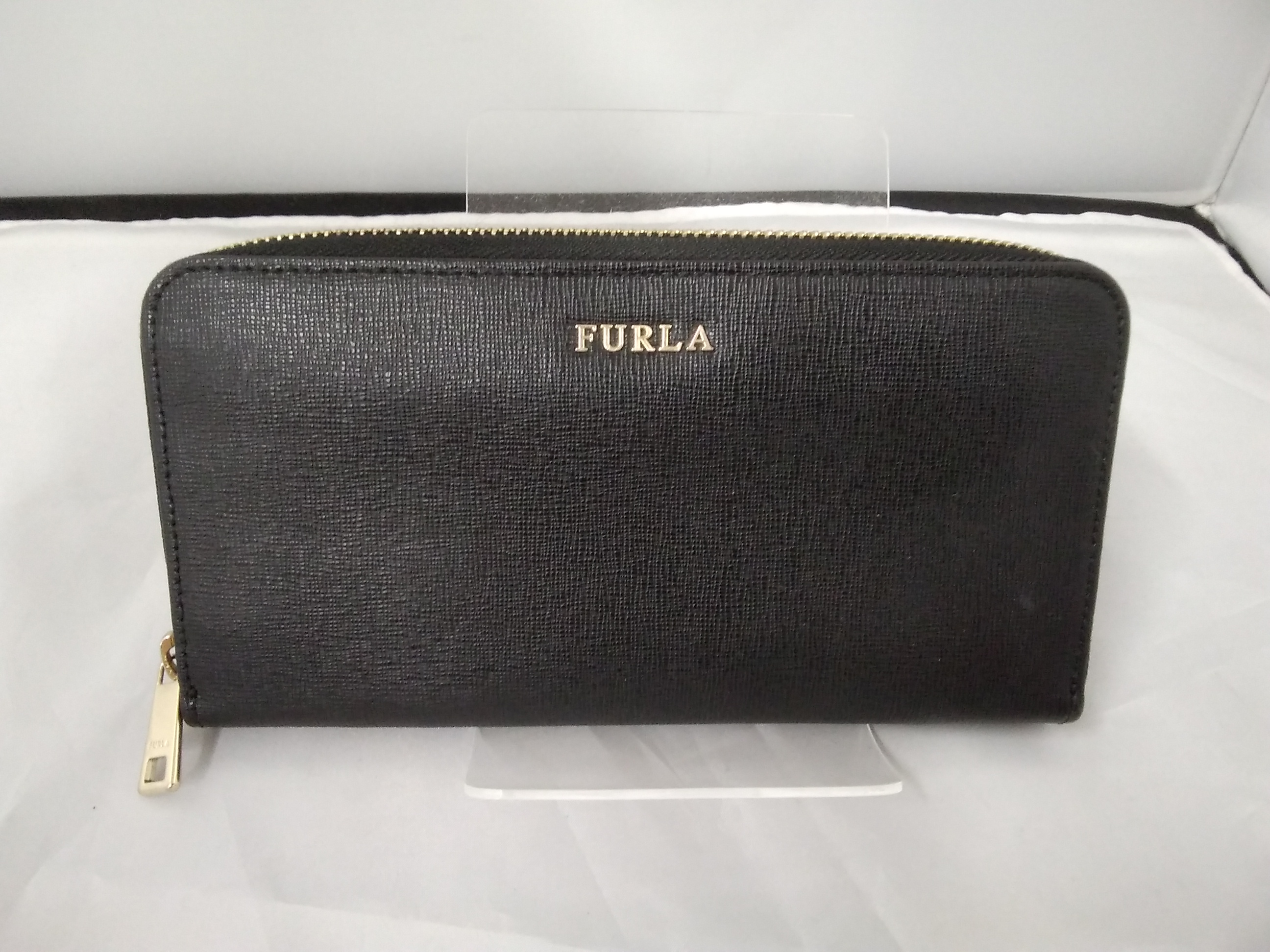 長財布|FURLA