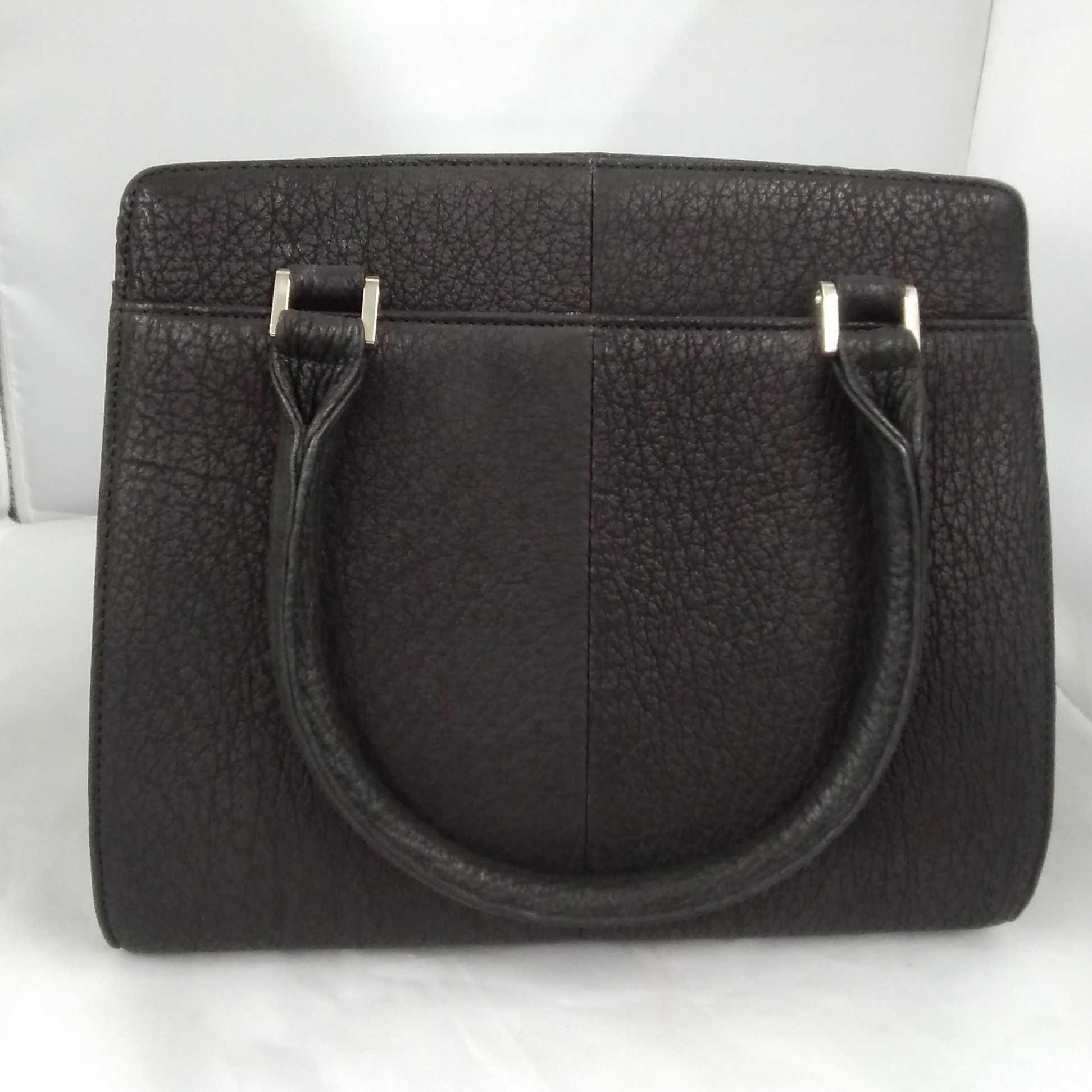 ハンドバッグ|JRA