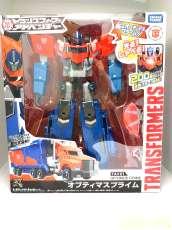 スーパーロボット|TAKARA TOMY