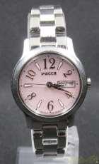 自動巻き腕時計|WICCA